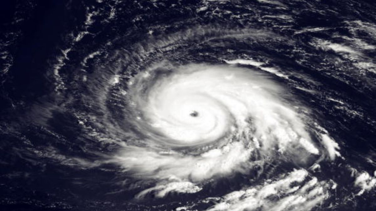 Hurricane Isaias: How do you pronounce it, where is it headed?