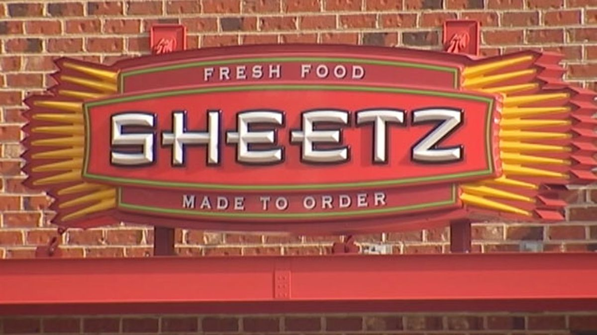 Sheetz paying its store employees $3 more an hour amid coronavirus pandemic