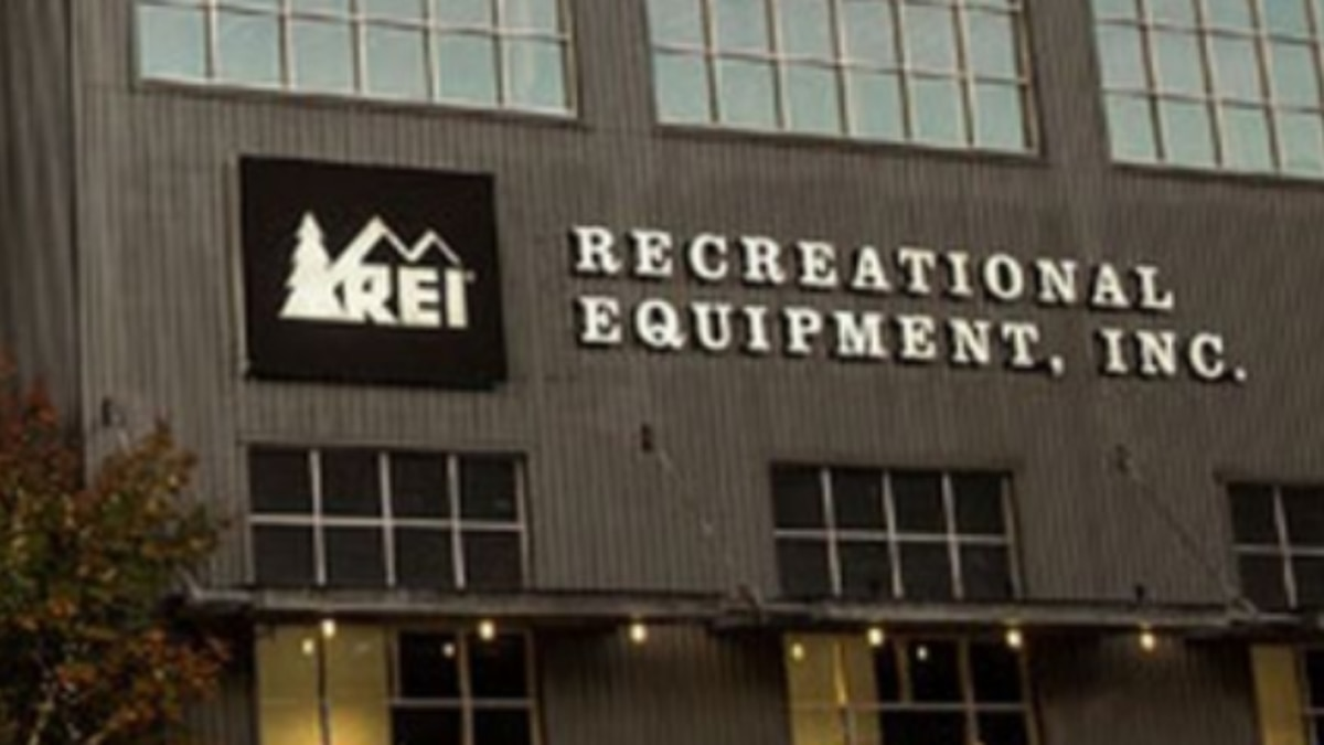 REI store in Robinson closing for good Jan. 14
