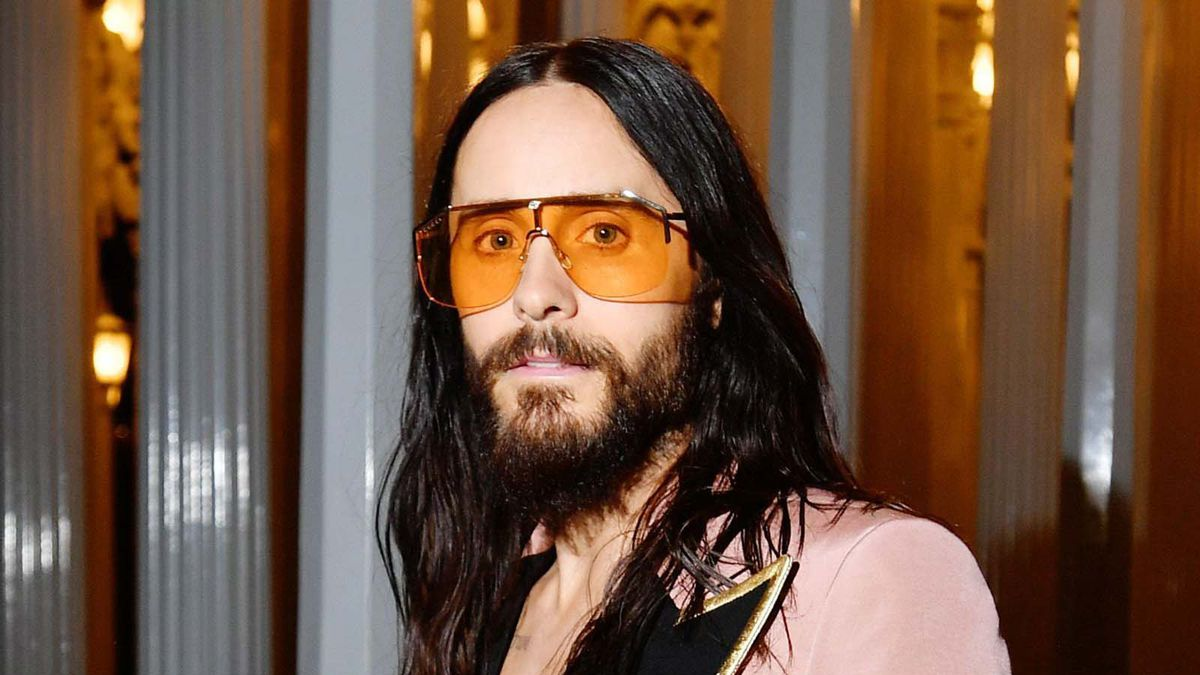 'Tron' sequel starring Jared Leto to differ from earlier films