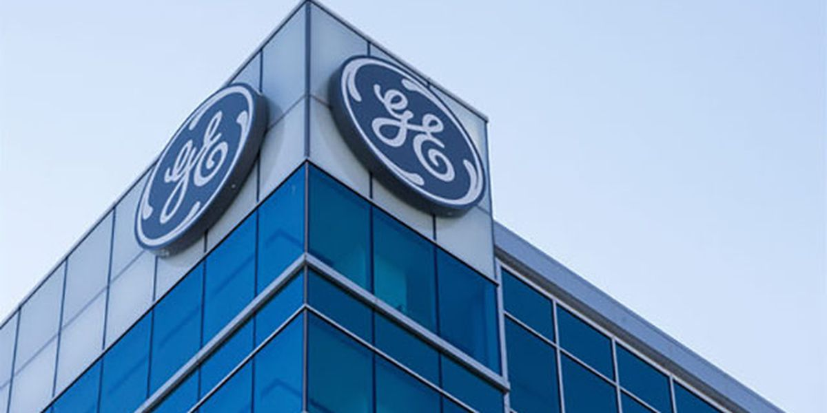 General Electric cuts $11B deal with Wilmerding-based Wabtec