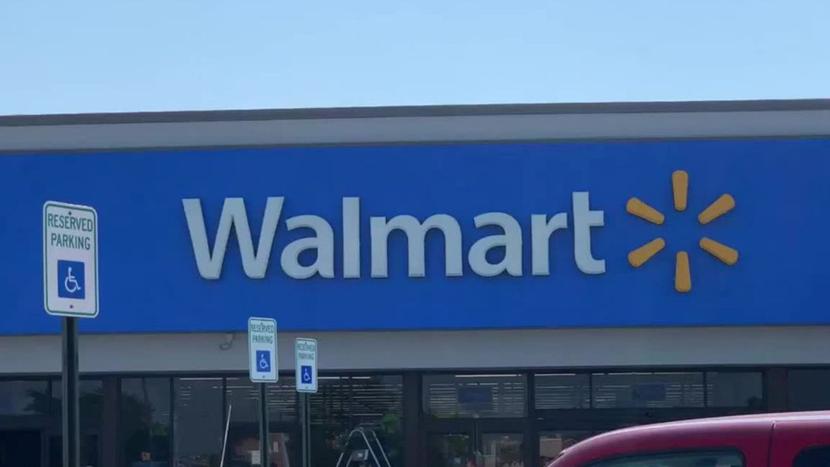 Walmart program to trade in used car seats ending early