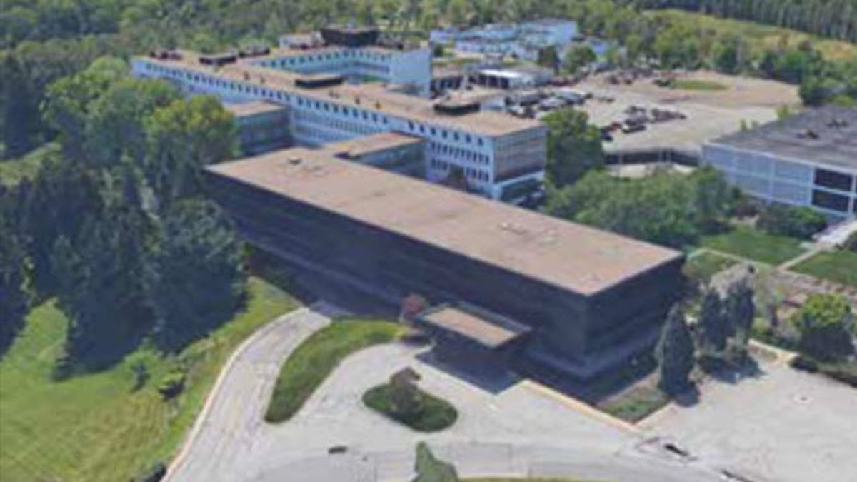 Sources: Amazon developer pursuing property on Parkway East for potential last mile facility