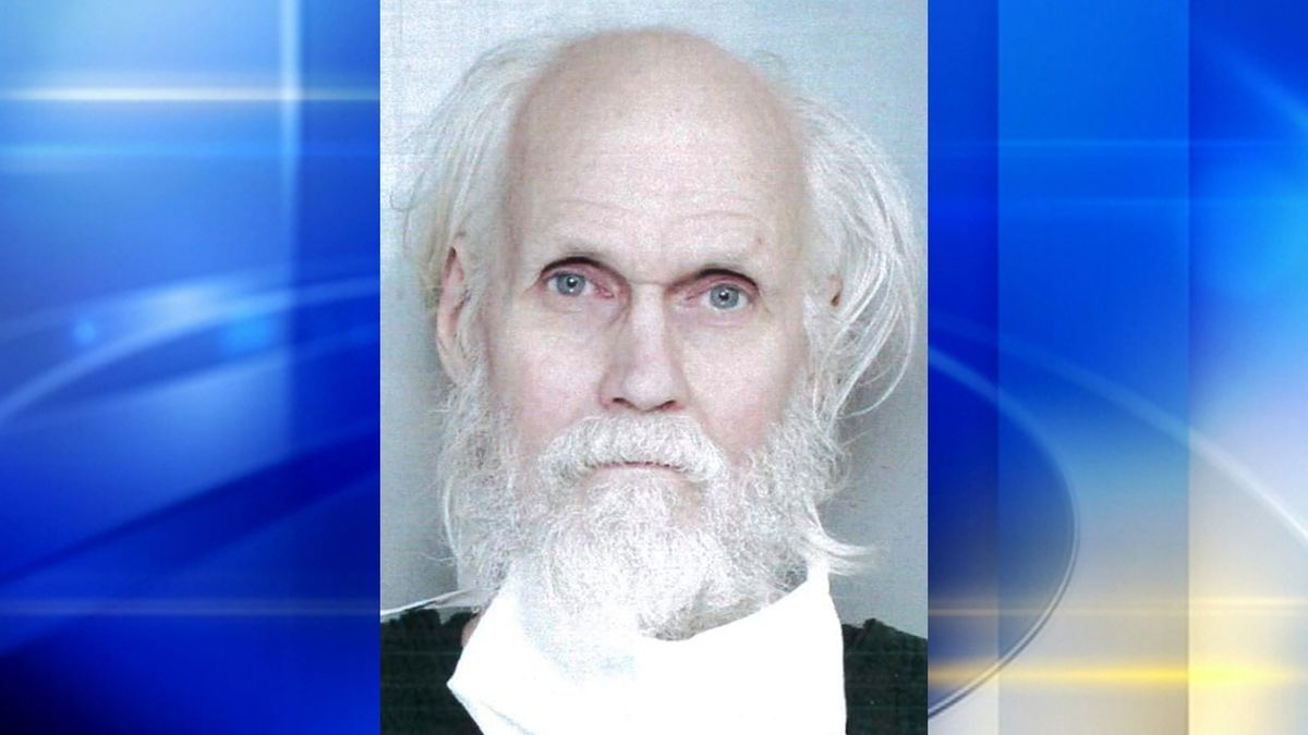 Man charged after he fatally shoots intruder, wounds woman