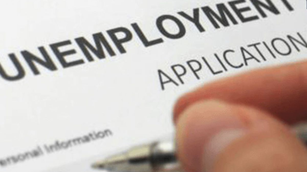 Pittsburgh unemployment rate at 12.5% for June, a slight decrease from May's figures