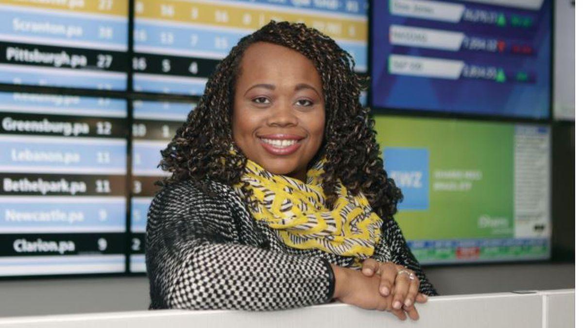 Comcast taps Toni Murphy to serve as senior vice president of its Pittsburgh-based Keystone Region