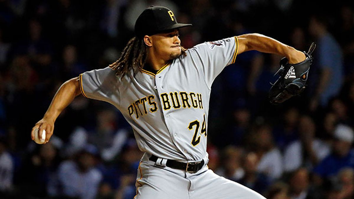 Pirates RHP Archer drops appeal, begins serving suspension