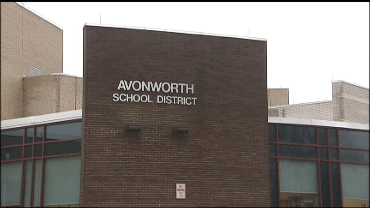 Schools, districts altering plans due to COVID-19 case rise across region