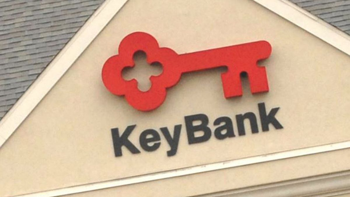 KeyBank announces support for those impacted by COVID-19