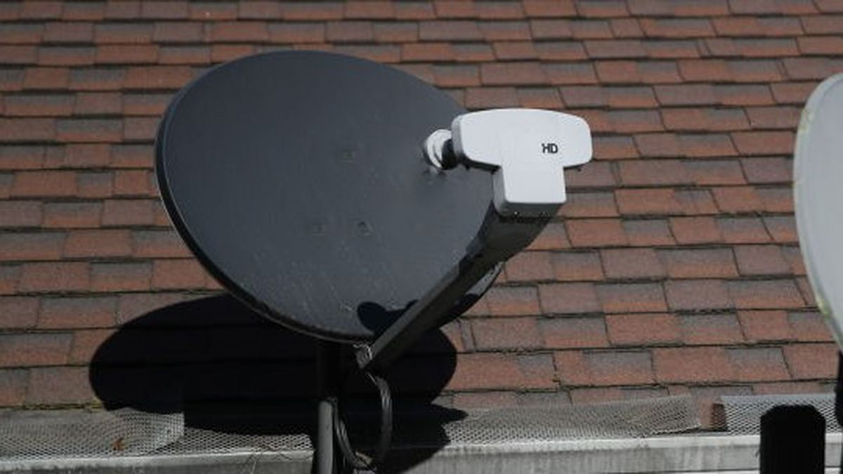 DISH Network removes WPXI from its channel options