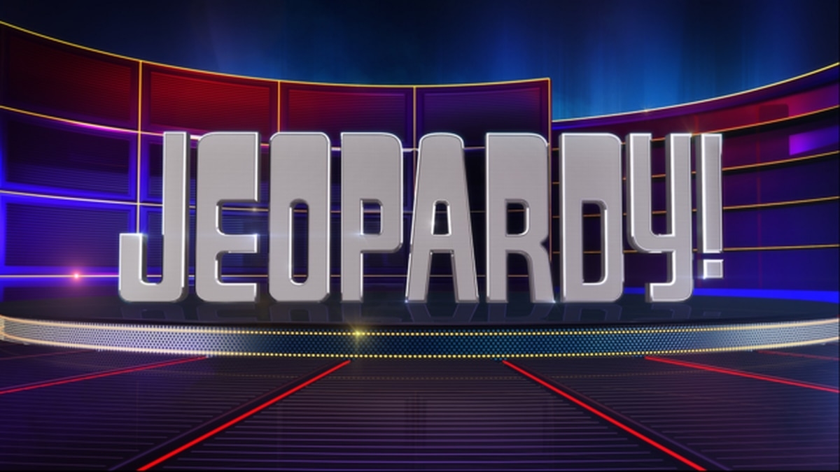 Can you solve all the puzzles from the Pittsburgh category on 'Jeopardy'?