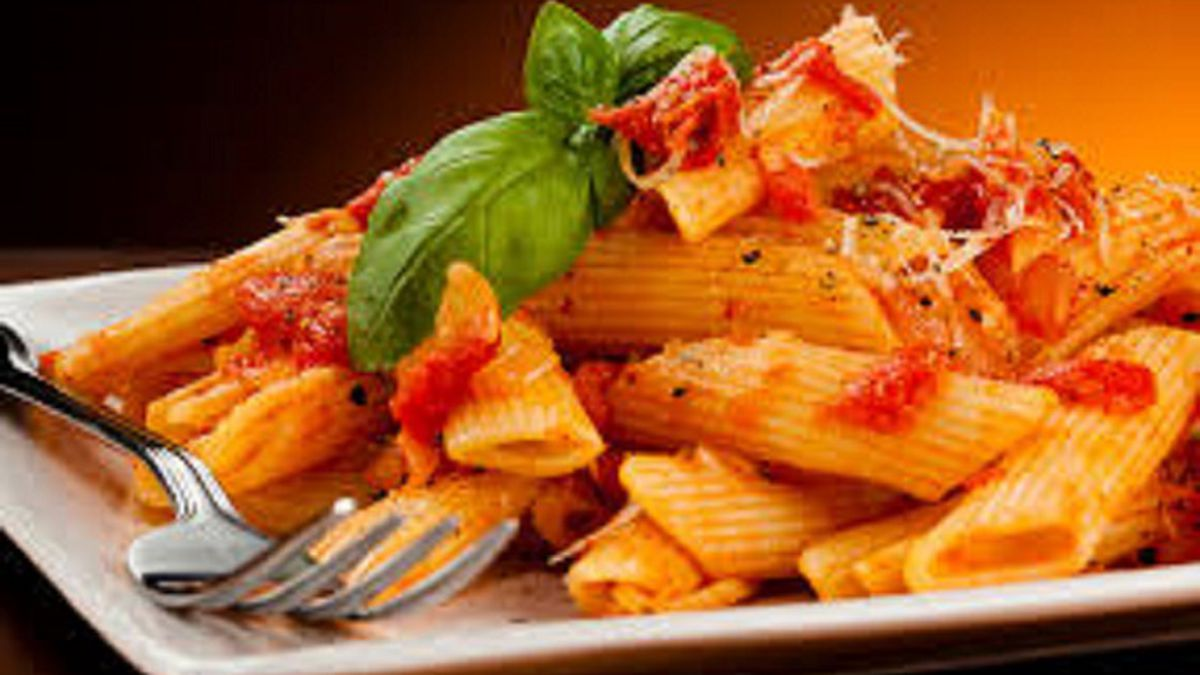 Celebrate National Pasta Day the Pittsburgh way with 11 local pasta spots