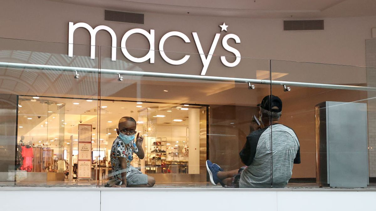 Macy's announces 45 additional locations to close: reports
