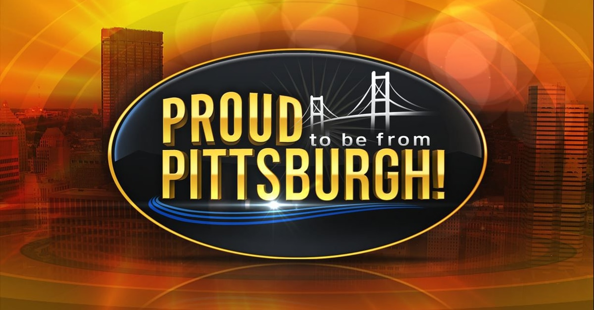 Proud to be from Pittsburgh: Clear masks helping those with hearing loss