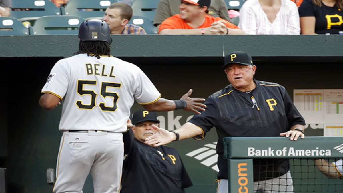Bell's exit 'won't be the last one,' bringing long overdue reckoning with reality