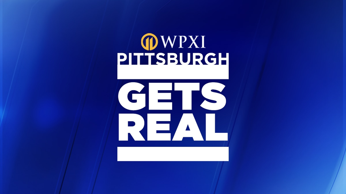 Pittsburgh Gets Real: Minority-owned businesses in our area