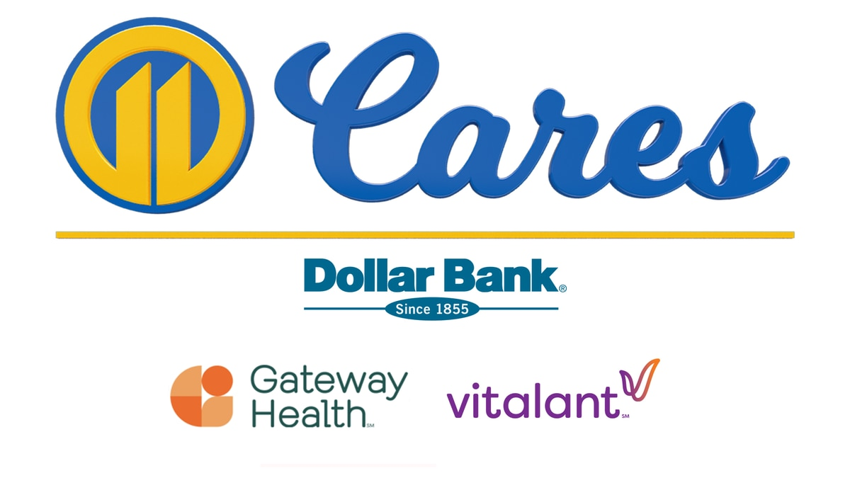 11 Cares partners supporting United Way, Catholic Charities, blood donation