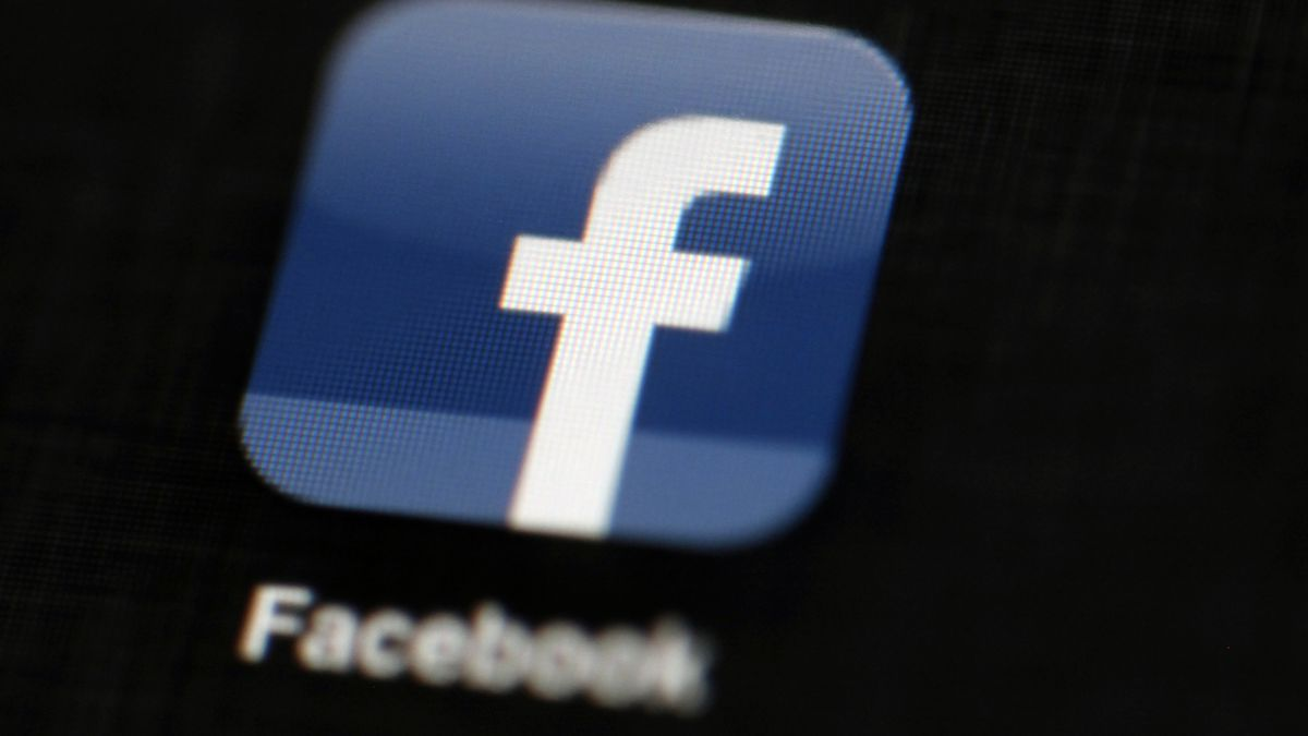 How to see if your personal data was accessed in Facebook hack