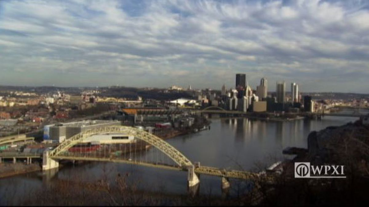 VisitPittsburgh announces permanent layoffs due to damage to tourism business from Covid-19