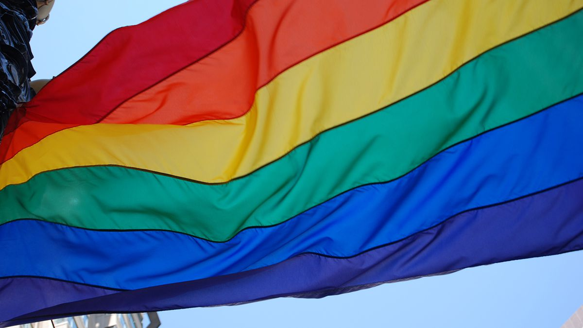 Greater Pittsburgh Chamber of Commerce applauds SCOTUS gay rights ruling