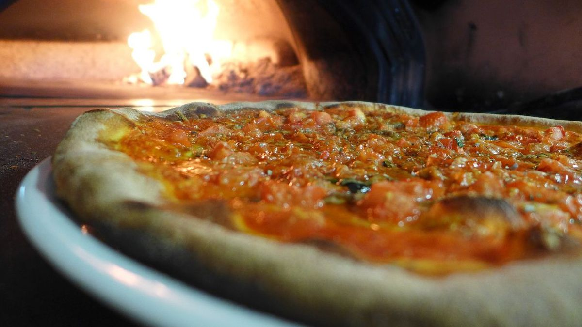 VOTING CLOSED: Pittsburgh's Best Pizza