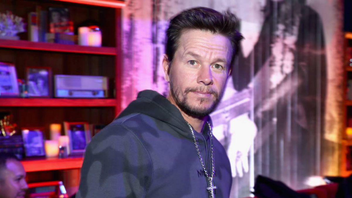 Coronavirus: Mark Wahlberg's company to provide lunch to Detroit hospital employees