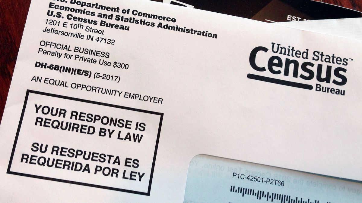 Looking for a job? U.S. Census is looking to fill jobs in Allegheny Co.