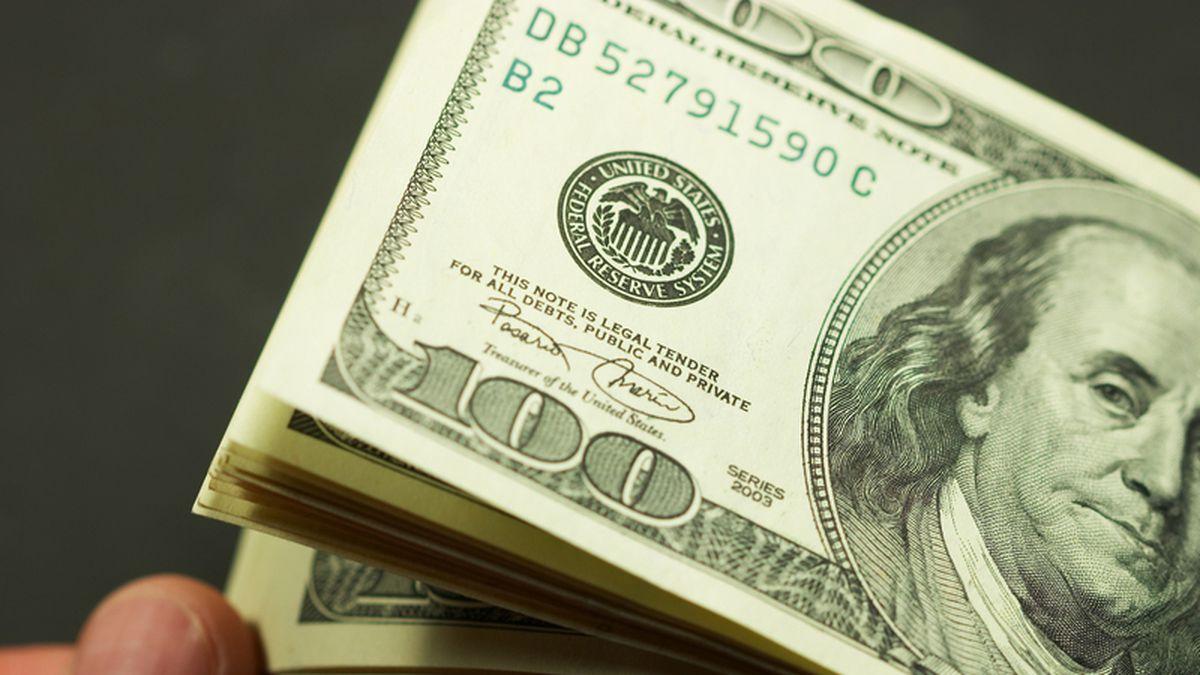 Pa. returns $250 million in unclaimed property, still has $3.2 billion left